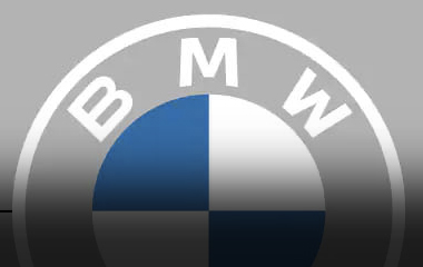 Thumbnail for What's Wrong With the New BMW Logo?