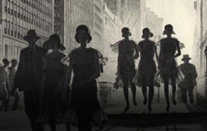 Thumbnail for Edward Hopper's Teacher