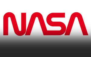 Thumbnail for NASA's Worm Has Returned!