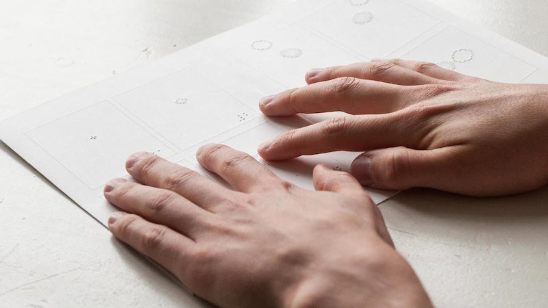 comic-book-for-blind-history-of-braille