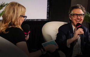 Thumbnail for Design Matters: Ira Glass