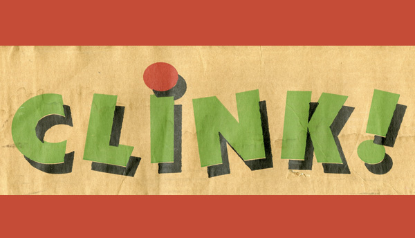 Thumbnail for The Daily Heller: Public Domain