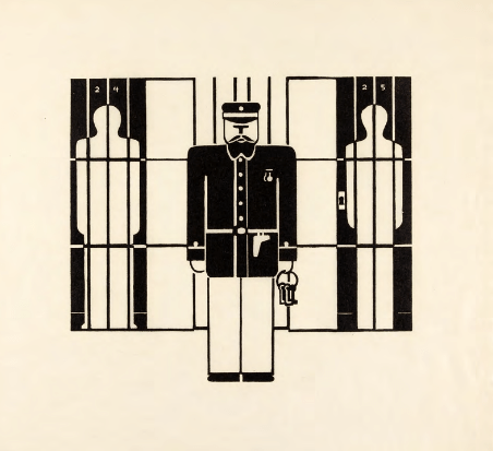 Thumbnail for The Daily Heller: Merrill Berman, From Weimar to Us