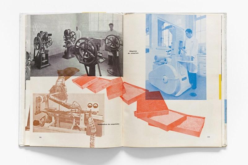 Thumbnail for The Daily Heller: A Blog for Designed Photobooks