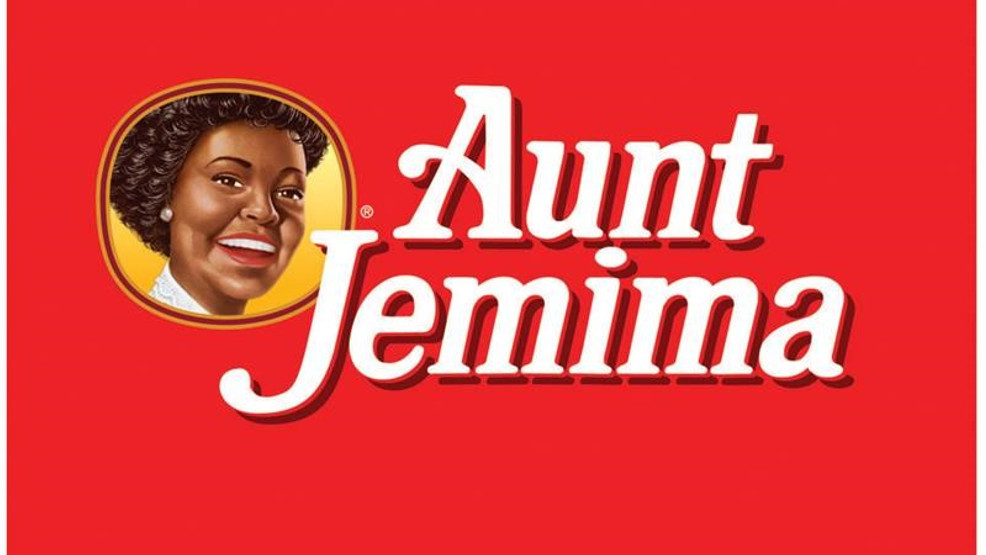 Thumbnail for Quaker Oats to Rename the Aunt Jemima Brand and Remove Mascot