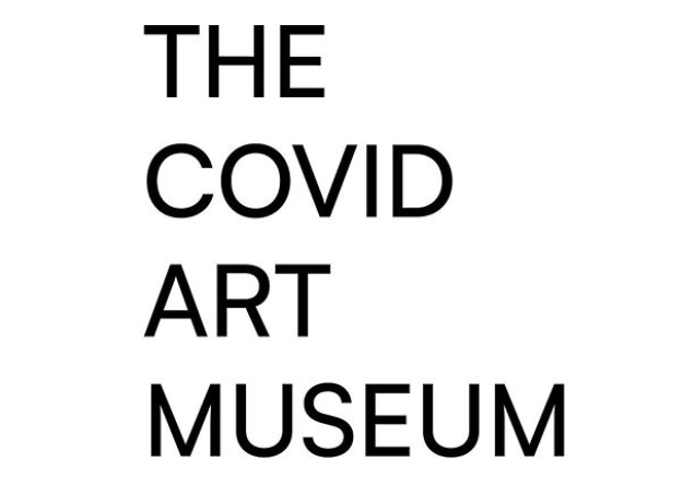 Thumbnail for Take a Trip to the COVID Art Museum