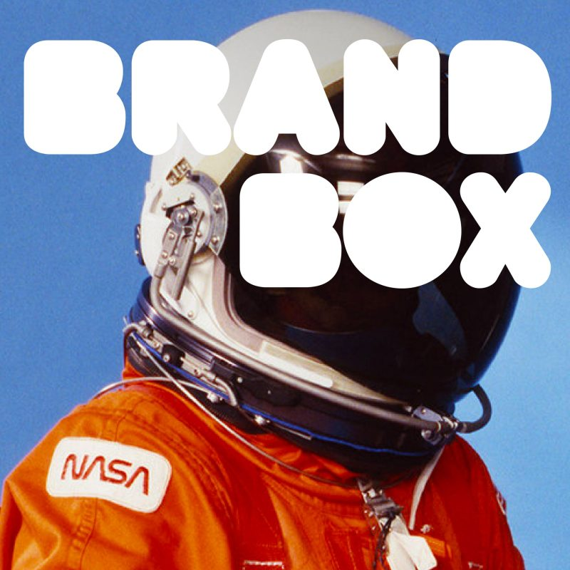 Thumbnail for BrandBox: Breaking Down the Brand Standards