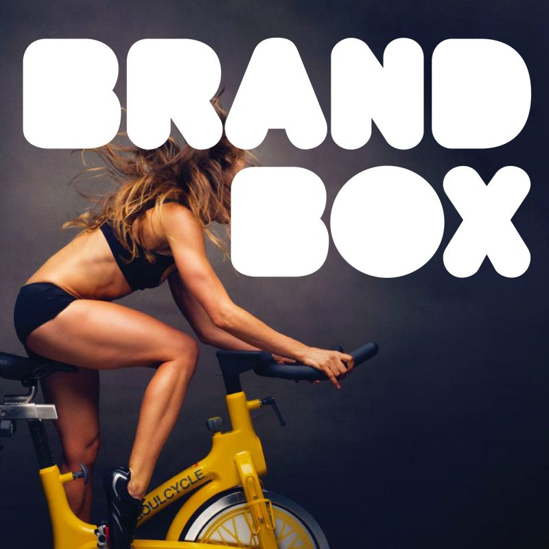 Thumbnail for BrandBox: The Rituals That (Used to) Keep Us Grounded