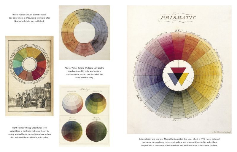 Thumbnail for The Daily Heller: Is Color an Illusion?