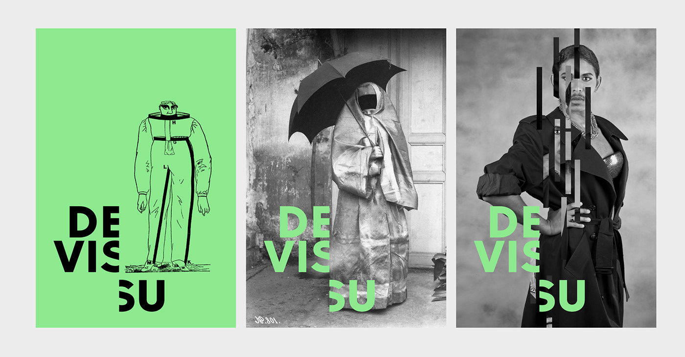 Thumbnail for DeVisu Is A French Platform Making Waves In The Art World