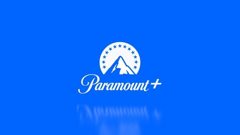 Thumbnail for Brand Identity for New Streamer Paramount+ Modernizes a Legend