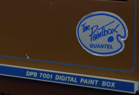 Thumbnail for The Daily Heller: The Box That Designers Thought Out Of