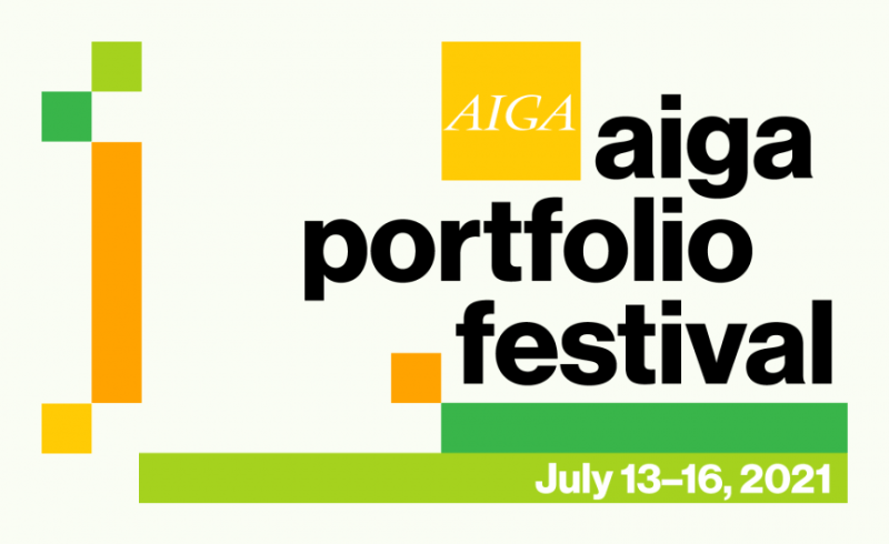 Thumbnail for Advance Your Design Portfolio With the Help of Seasoned Professionals at This Year's AIGA Portfolio