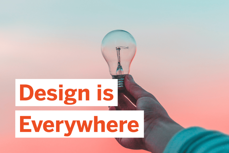 Thumbnail for How to Design a Startup For Success