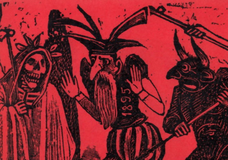 Thumbnail for The Daily Heller: Once a Great Series, Now a Great Artifact