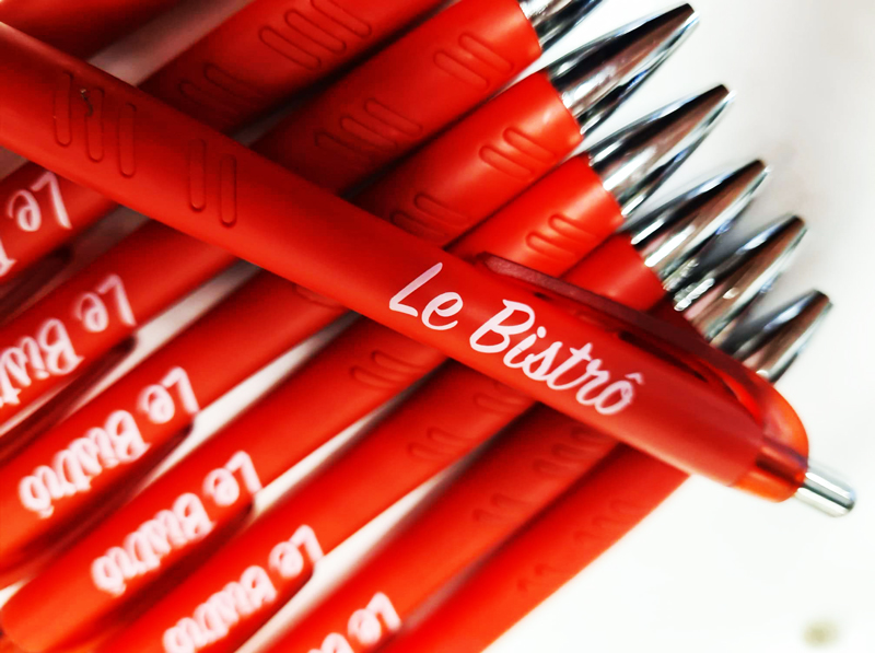 le-bistro-stylo-pmd-personnalisation