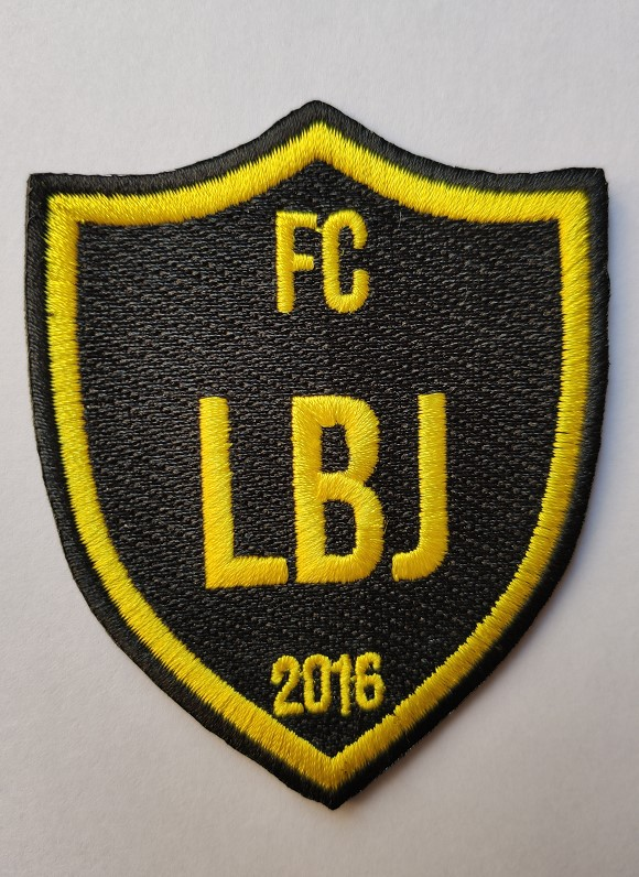 patch-brode-lbj-pmd