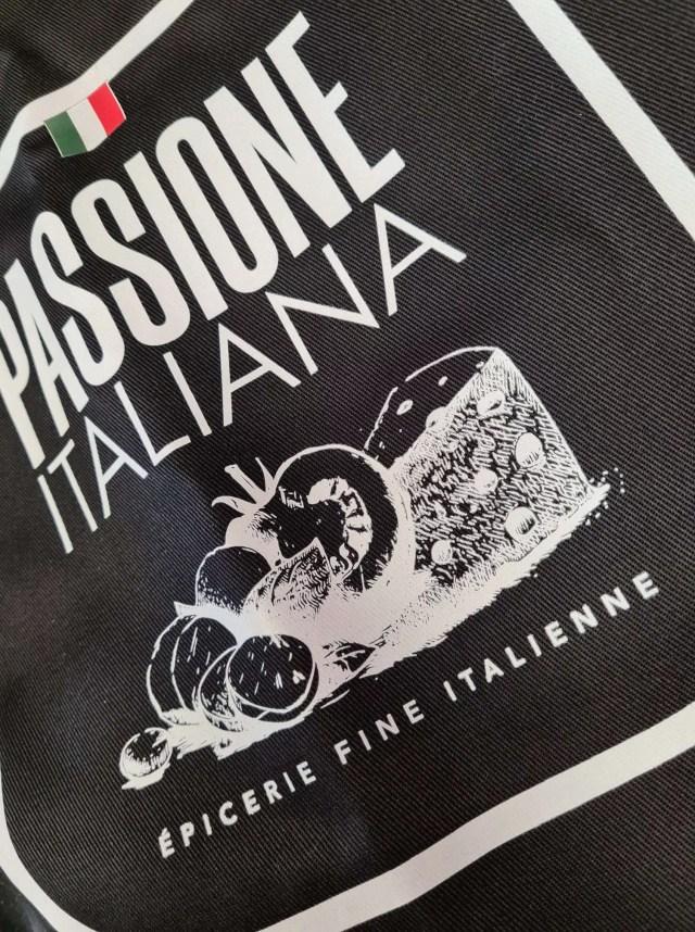 passione-italina-tablier-2