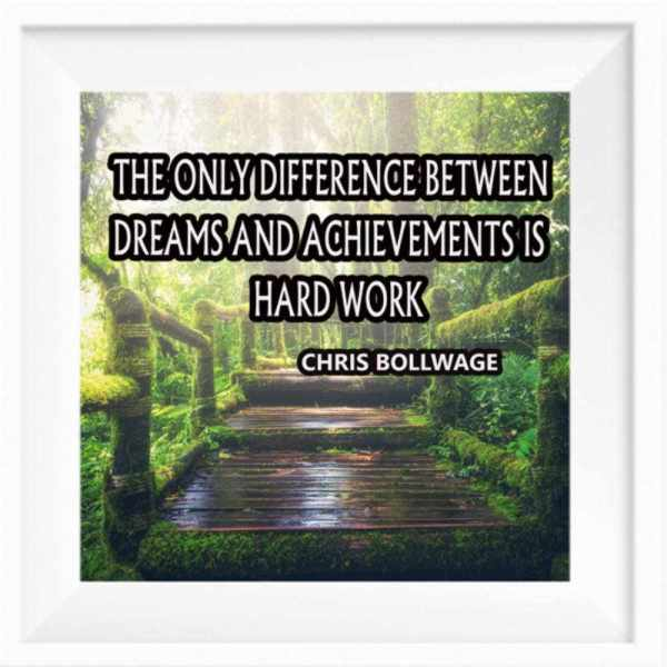 Motivational Posters PMS-00002052 1