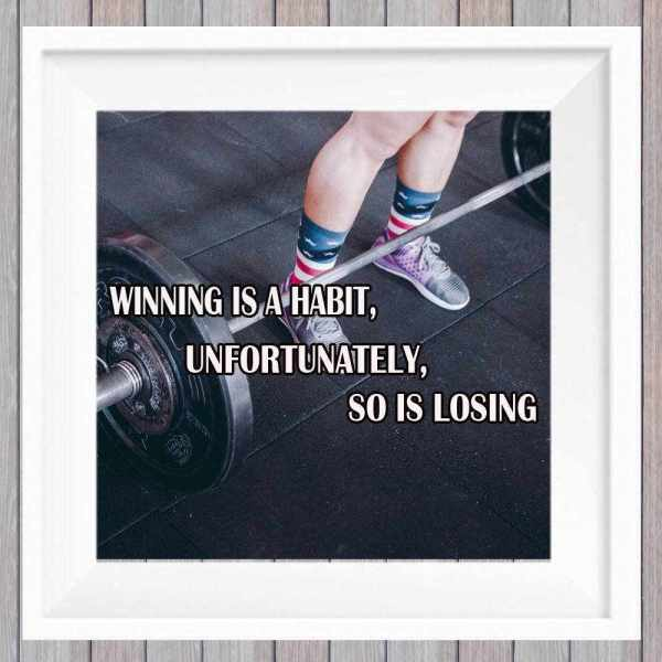 Fitness Posters PMS-00006004 1