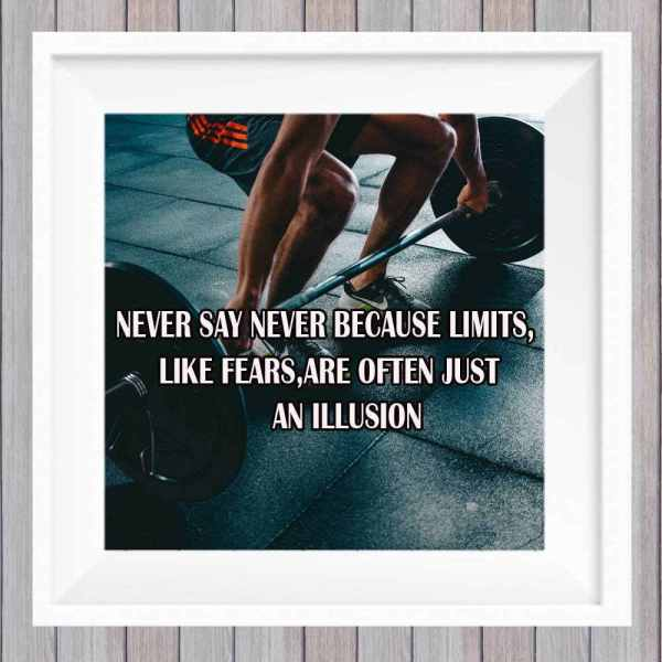 Fitness Posters PMS-00006015 1