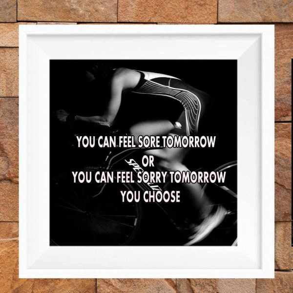 Fitness Posters PMS-00006074 1