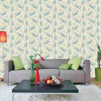 Wallpaper By Style