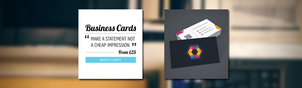 What size are business cards a7 billingss what size are business cards a7 billingss co colourmoves
