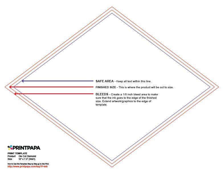 Tetrahedron templates for designs maxwellsz