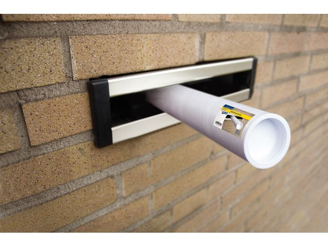 Ken jij onze afdeling Post & Verzenden al?