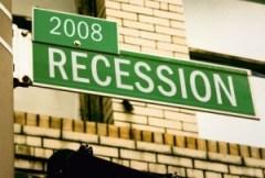 PrintRunner.com Blog - 2008 Recession