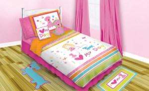 I_Love_My_Dog_Room