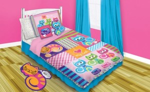 Patchwork_Kitty_Room