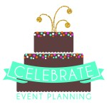 Celebrate Event Planning