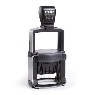 Printshop Landstrasse Trodat Professional 54045