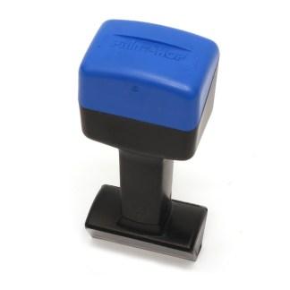 Printshop Handstempel 3006
