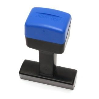 Printshop Handstempel 4510
