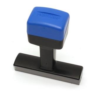 Printshop Handstempel 6010