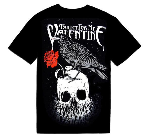 Valentines Day T Shirts T Shirt Printing Amp Design Ideas