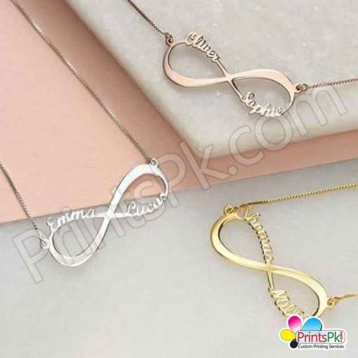 infinity-love-name-necklace