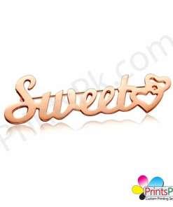 Sweet-Brooch-for-girls