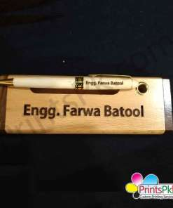 Mobile-Holder-Pen-case-with-Name-Engraved