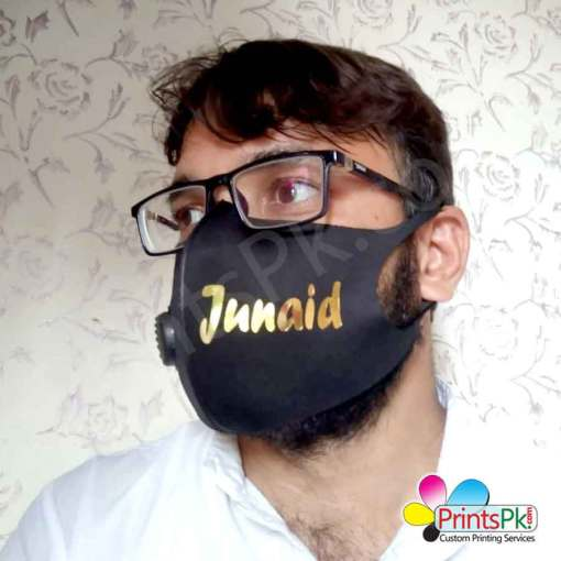 3D-Face-Mask-with-name