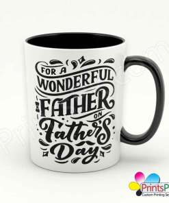 For a Wonderful Father on Fathers Day
