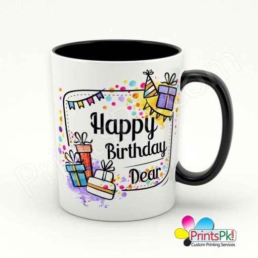 happy-birthday-dear-mug-5