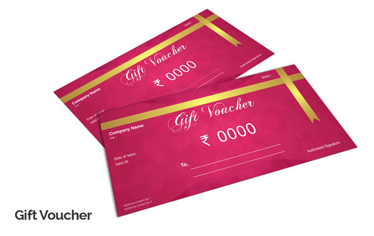 Personalised Invitation Cards Online