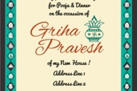 Free resignation letter invitation card format for griha pravesh invitation card format for griha pravesh best of griha pravesh invitation indian house warming ceremony invitation new invitation templates housewarming stopboris Choice Image