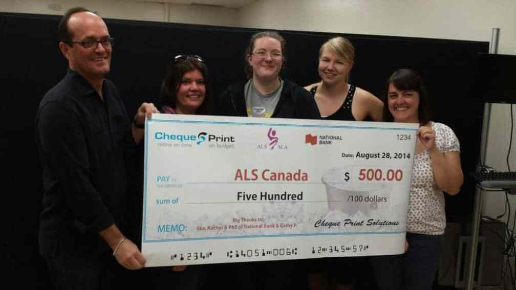 Cheque_Print_Gives_ALS_Donation_2014-1024x576