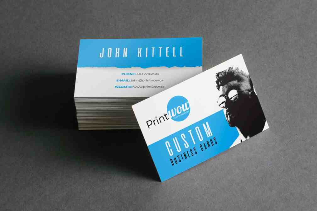 printwow_businesscards3