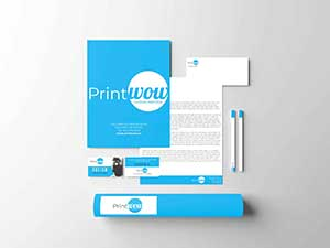 Office Stationery   PrintWow